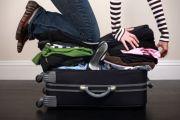 Какой вес багажа можно провести без дополнительной оплаты?