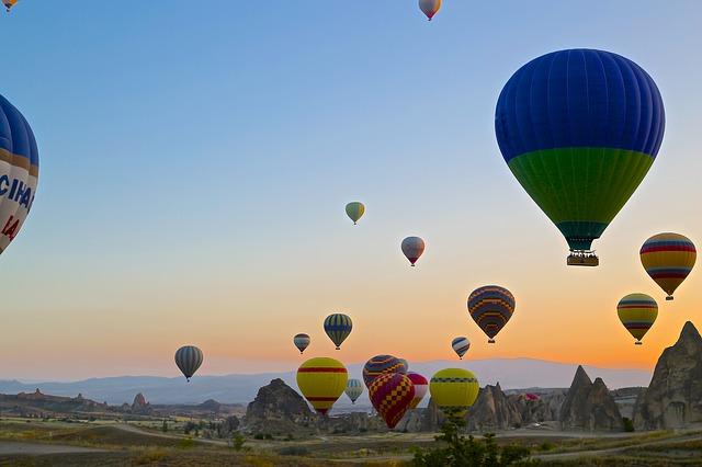 cappadocia 828959 640