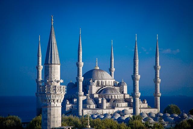 istanbul 1641539 640