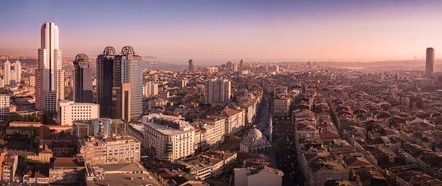 istanbul 2369949 640